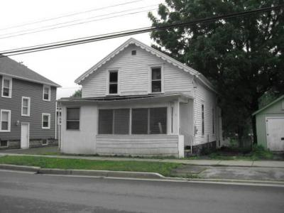 Photo of 51 Washington Avenue, Batavia City, NY 14020