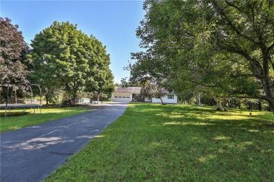 Photo of 6342 North Avon Road, Avon, NY 14472