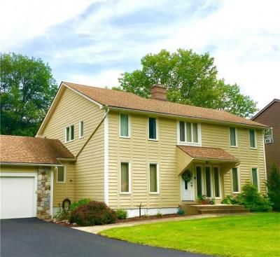 Photo of 12 Millwood Court, Pittsford, NY 14534