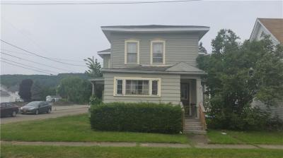 Photo of 90 Frank Street, Hornell, NY 14843