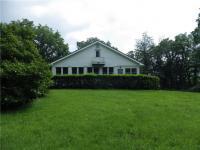 7532 Lake Bluff Road, Huron, NY 14590