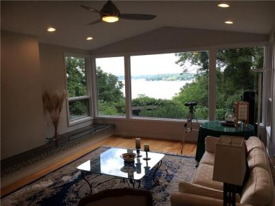 Photo of 235 Inspiration Point Road, Webster, NY 14580