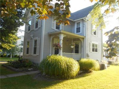 Photo of 167 Cornwell Street, Milo, NY 14527