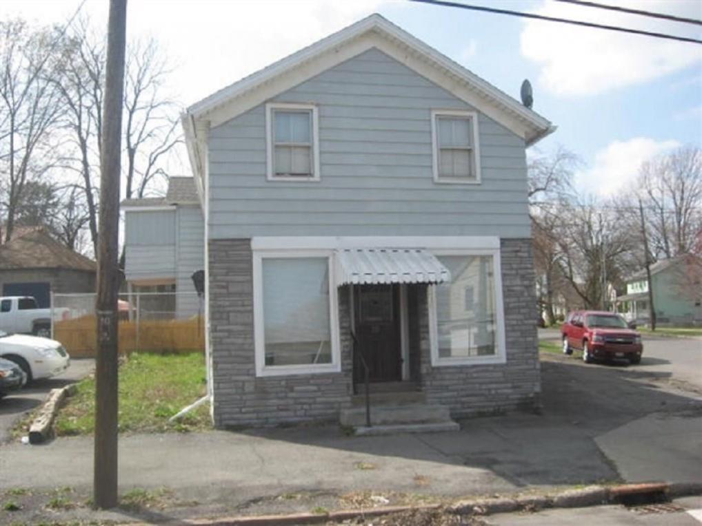 211 State Street, Auburn, NY 13021