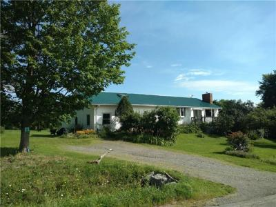 Photo of 9176 Hayward Hill Road, Canadice, NY 14466