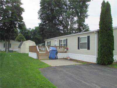 Photo of 6326 Pebblebrook Lane, Williamson, NY 14589
