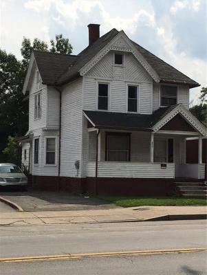 Photo of 473 Lyell Avenue, Rochester, NY 14606