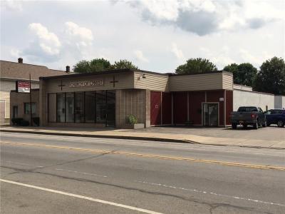 Photo of 469 Lyell Avenue, Rochester, NY 14606