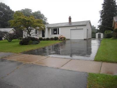Photo of 78 Kohlwood Drive, Irondequoit, NY 14617
