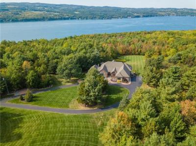Photo of 5206 Town Line Road, Gorham, NY 14544