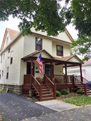 Photo of 179 - 181 Brunswick Street, Rochester, NY 14607