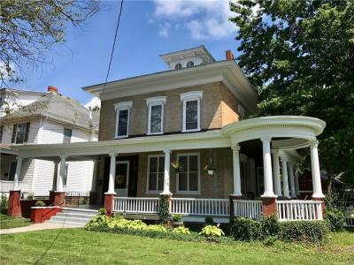 Photo of 115 North Main Street, Geneva City, NY 14456