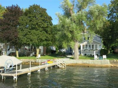 Photo of 5010 East Lake Road, Gorham, NY 14544