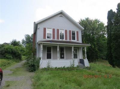 Photo of 118 East Bayard Street, Seneca Falls, NY 13148