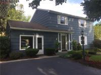 177 Gate House Trail, Henrietta, NY 14467