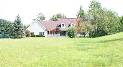 Photo of 777 Brownsville Road, Victor, NY 14564