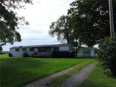 Photo of 6353 State Route 5 And 20, East Bloomfield, NY 14424