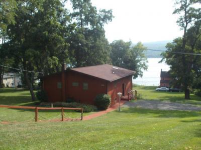 Photo of 5423 County Road 36, Canadice, NY 14471