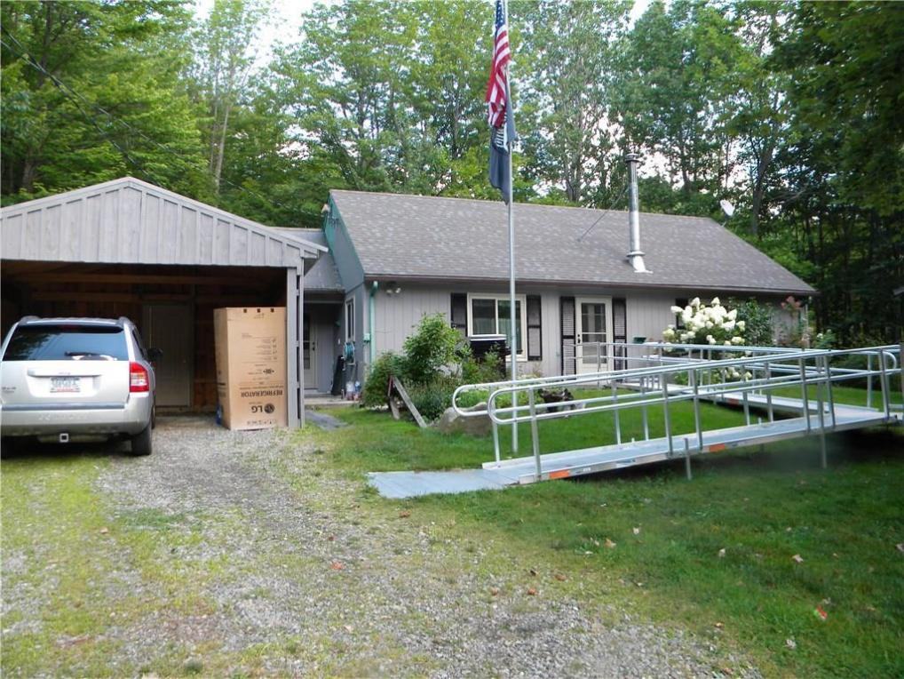 1129 County Route 62, Greenwood, NY 14839