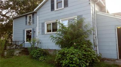 Photo of 4709 Route 21, Marion, NY 14505