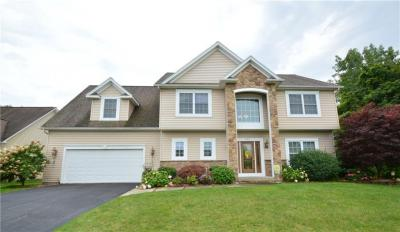 Photo of 760 Old Country Road, Greece, NY 14612