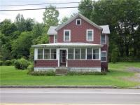 3087 State Route 88 North, Arcadia, NY 14513