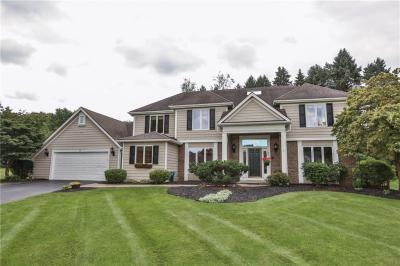 Photo of 3 Cavendish Pl, Penfield, NY 14625