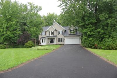 Photo of 5967 Trillium, Ontario, NY 14519