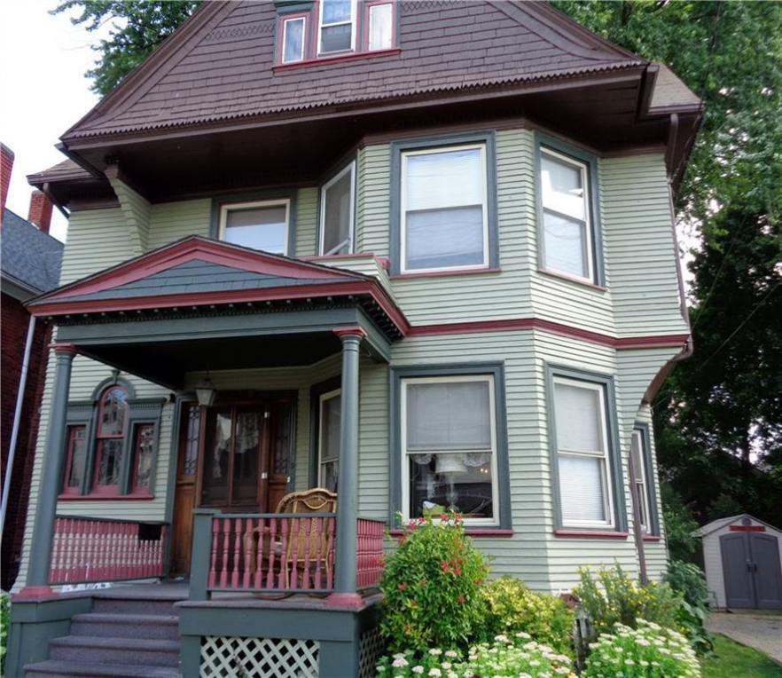 59 Church Street, Hornell, NY 14843