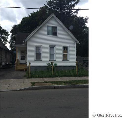 89 Radio Street, Rochester, NY 14621