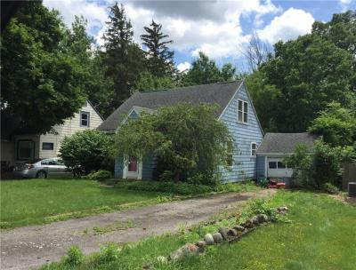 Photo of 21 River View Heights, Henrietta, NY 14623