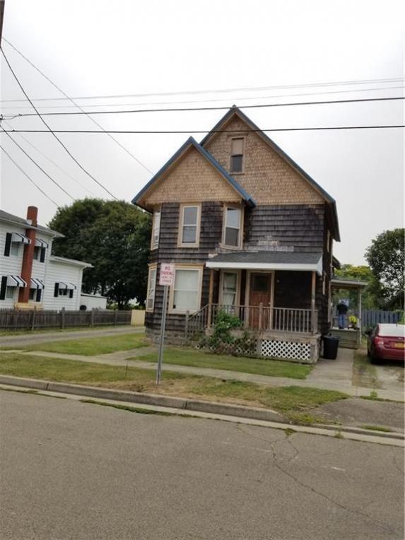 72 Steuben Street, Hornell, NY 14843