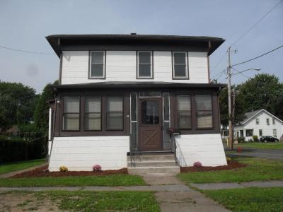 Photo of 39 Walnut Street, Seneca Falls, NY 13148