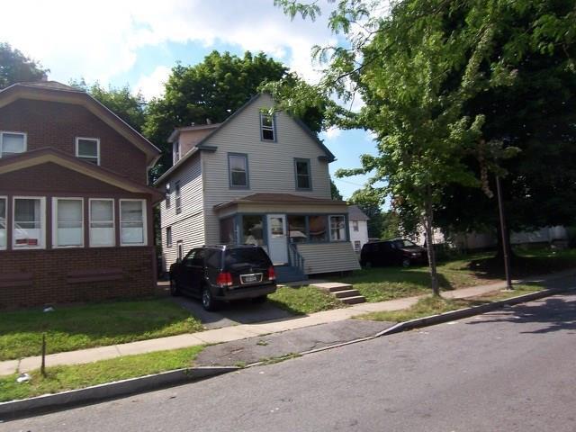 135 Copeland Street, Rochester, NY 14609
