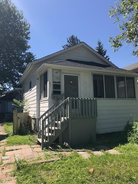 97 Bloss Street, Rochester, NY 14608
