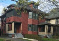 38 Thayer Street, Rochester, NY 14607