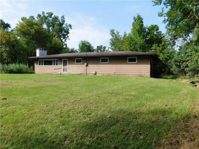 Photo of 7056 Dryer Road, Victor, NY 14564