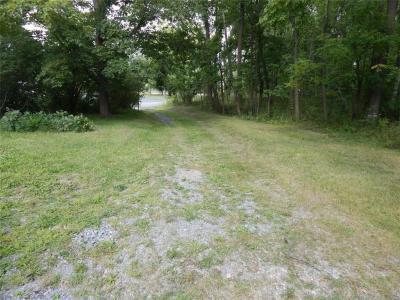 Photo of 4979 Old Bald Hill Road, Livonia, NY 14466
