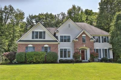 Photo of 6731 Springdale Court, Victor, NY 14564