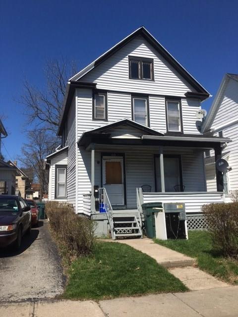 110 Cady Street, Rochester, NY 14608