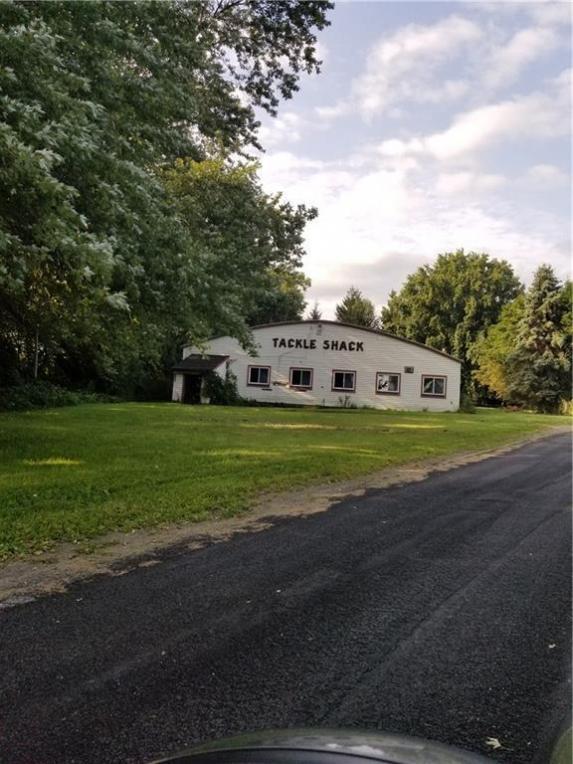 11393 Gross Hill Road, Wayland, NY 14572