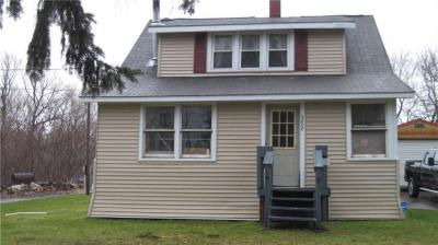 Photo of 5808 State Route 14, Sodus, NY 14516