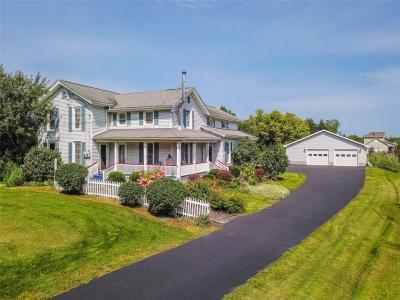 Photo of 205 Wilkinson Road, Macedon, NY 14502