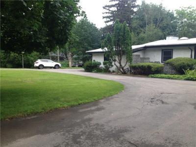 Photo of 39 Fairport Road, Pittsford, NY 14445
