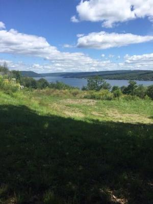 Photo of 11285 Lot A West Lake Road, Pulteney, NY 14840