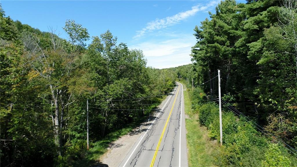 State Route 417, Greenwood, NY 14839