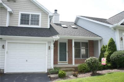 Photo of 77 Genesee View Trail, Chili, NY 14623