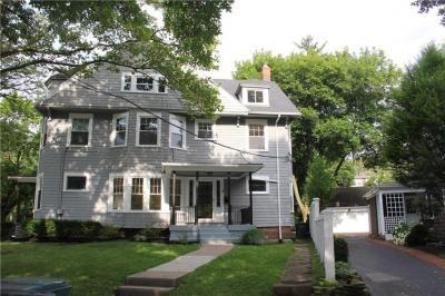 Photo of 3 Hawthorne Street, Rochester, NY 14610