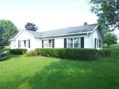 Photo of 2893 Lakeville Road Road, Avon, NY 14414