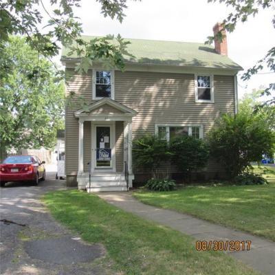 Photo of 47 North Brook Street, Geneva City, NY 14456
